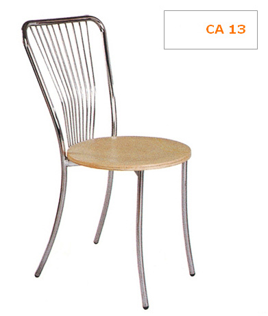 cafeteria chairs india cafeteria chairs restaurant furniture