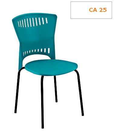Cafeteria Chairs India Cafeteria Chairs Amp Restaurant