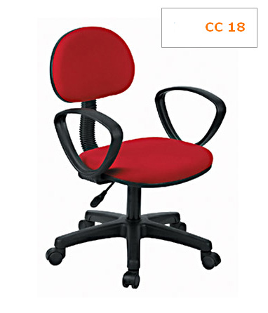 computer chairs india executive leather computer office chairs in