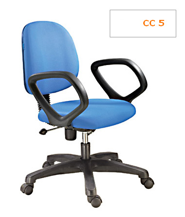 Computer Chairs India Executive Amp Leather Computer Office