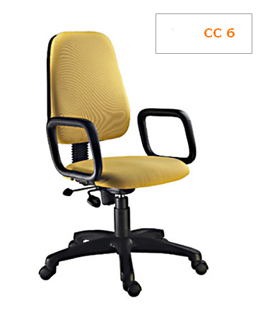 Computer Chairs India Executive Leather Computer Office Chairs In Mumb