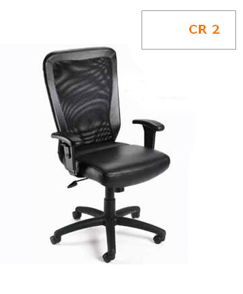 Mesh Chairs India Mesh Office Chair Mumbai Pune India Buy Mesh Chairs