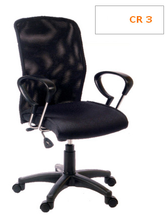 Conference Room Chair India Office Leather Conference Room Chairs In M