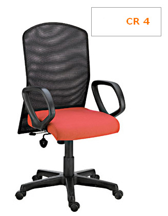 Conference Room Chair India Office Leather Conference