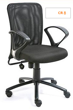 Conference Room Chair India Office Amp Leather Conference