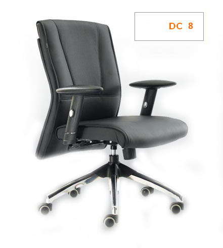 Director Chairs India Director Chairs Mumbai Pune Buy Directors Chairs From