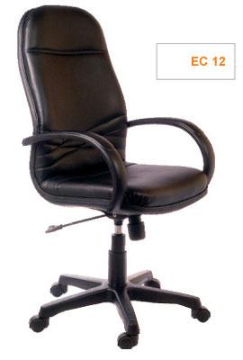 Ergonomic Chairs India Ergonomic Office Chair Mumbai Pune India Buy
