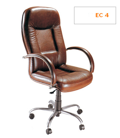 Executive Chairs India Executive Office Chairs Mumbai Pune India Buy Execu