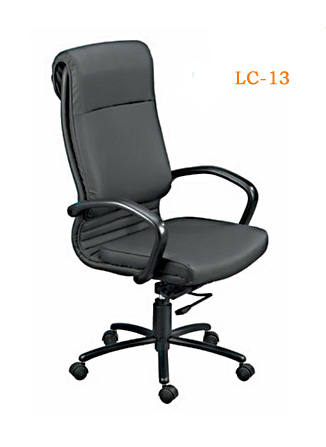 Leather Chairs India Leather Office Chair Mumbai Amp Pune