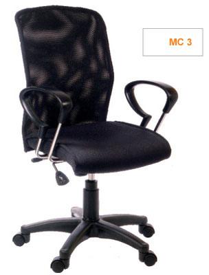 mesh chairs india mesh office chair mumbai pune india buy mesh