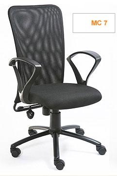 Mesh Chairs India Mesh Office Chair Mumbai Pune India Buy Mesh Chairs