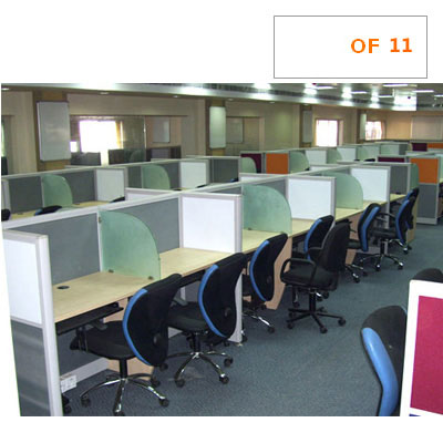 Cool Office Furniture India Modular Office Furniture Faridabad Delhi