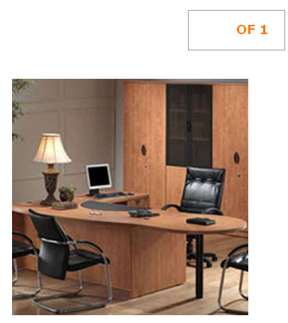 best office furniture manufacturers in india office furniture india