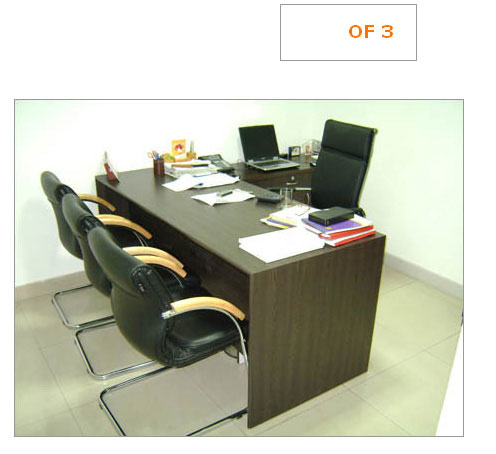 Model Office Furniture India Office Furniture