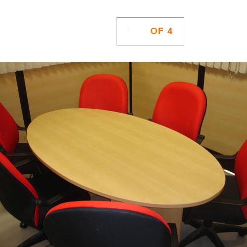 office furniture brands type yvotube