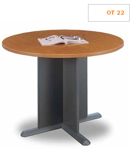 boardroom table in mumbai pune india buy office tables online