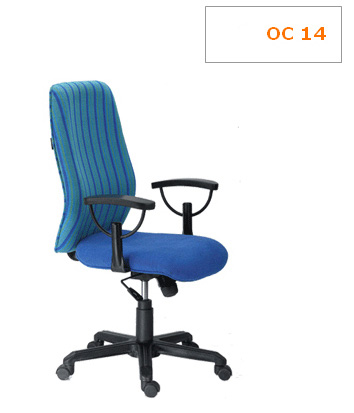 Office Chairs In Navi Mumbai Designer Chairs Revolving Chairs Manufacture