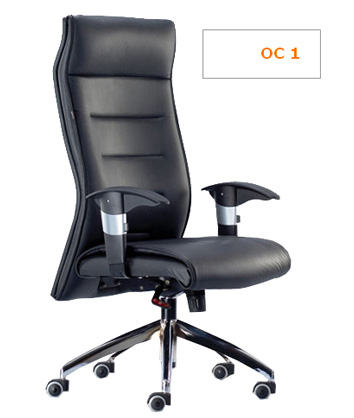 ... Manufacturer,Office Seating Supplier Malaysia One Way Furniture Is  Proud To Present Some American Made Furniture From Top Manufacturers Around  The ...