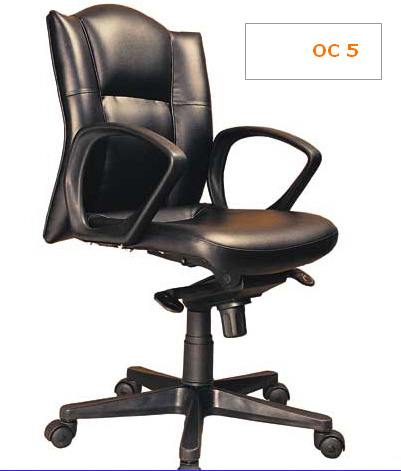 Office Chairs Mumbai India Office Chairs Pune Buy Modern Comfortable