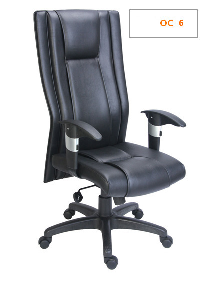 Office chairs mumbai india office chairs pune buy for Modern office furniture suppliers