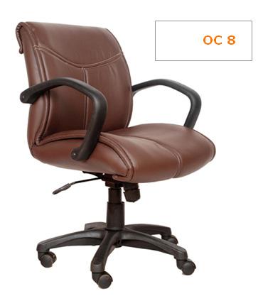 Office Chairs Mumbai India Office Chairs Pune Buy