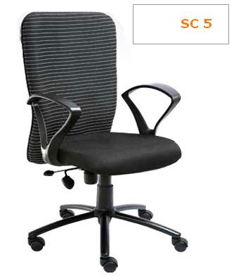 Staff Chairs India Staff Office Chairs Mumbai Pune Buy Staff Office Chairs