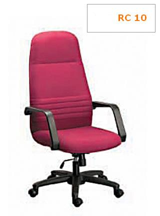Revolving Chairs India  Revolving Office Chairs Mumbai, Pune   Buy ...