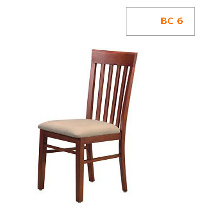 Banquet Chairs India Folding Stacking Banquet Chairs Manufacturer In M