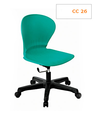 75 Office Furniture Mumbai Prices Computer Chairs India Corporate Office Furniture