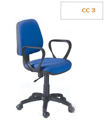 82 cheap office furniture in mumbai