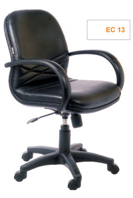 Ergonomic Chairs India Ergonomic Office Chair Mumbai Pune India Buy