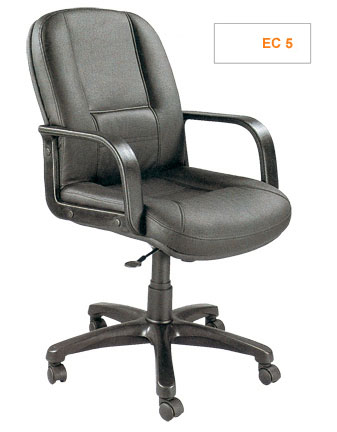 ergonomic chairs india ergonomic office chair mumbai