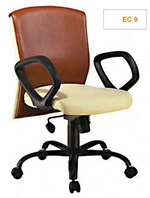 ergonomic chairs india ergonomic office chair mumbai pune india