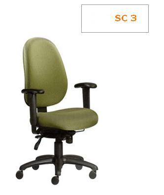 staff chairs india staff office chairs mumbai pune buy staff