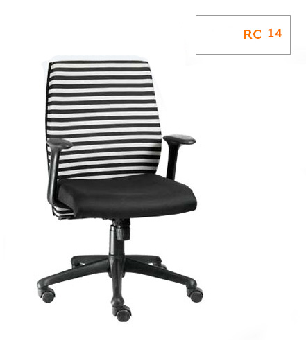 Revolving Chairs India Revolving Office Chairs Mumbai Pune Buy Revolving