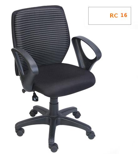 Revolving Chairs India Revolving Office Chairs Mumbai